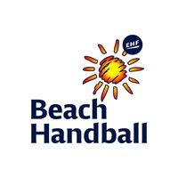 0005 beach handball logo