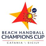0099 championscup Sicily